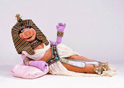 Velkommen til Orient Dansesenters nye nettsider