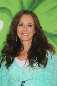 Linn Ottersen innehaver og instruktør