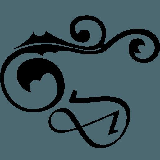 Orient Dansesenter ikon
