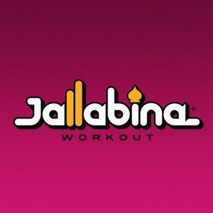 Jallabina Workout