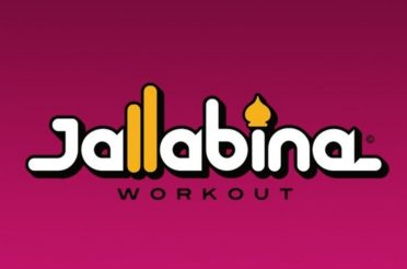 Prøv Jallabina Workout gratis!