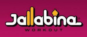 Jallabina logo