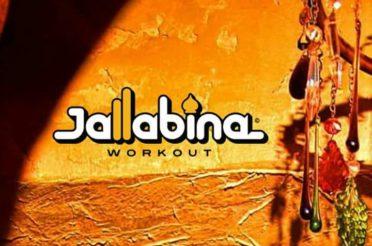 Søndags Jallabina