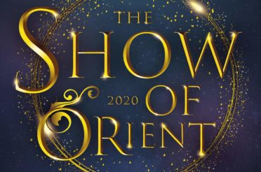 Show of Orient 2020!