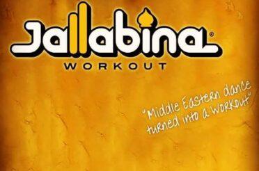 Bli medlem av Jallabina Academy!